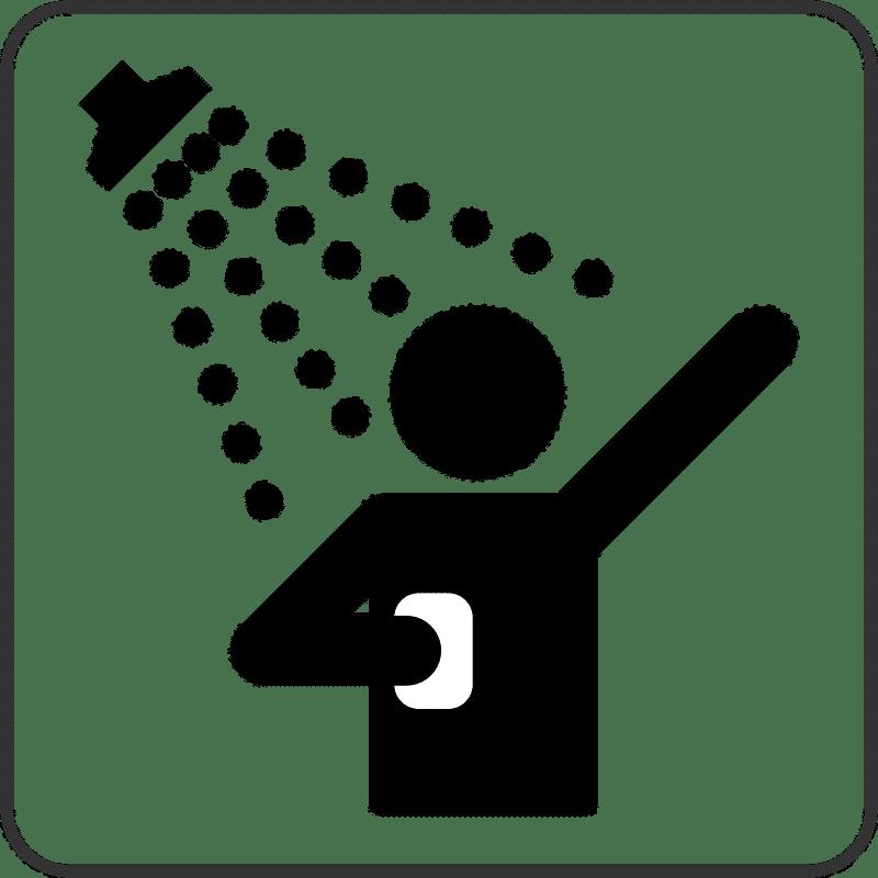 Rutinas Higiene Cuidado Personal en Casa Ayurveda